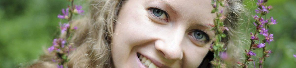 Katerina Sedy