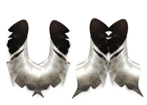 halskrause