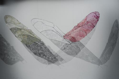 libellenflügel01.2018 11